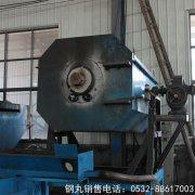 钢丸生产设备